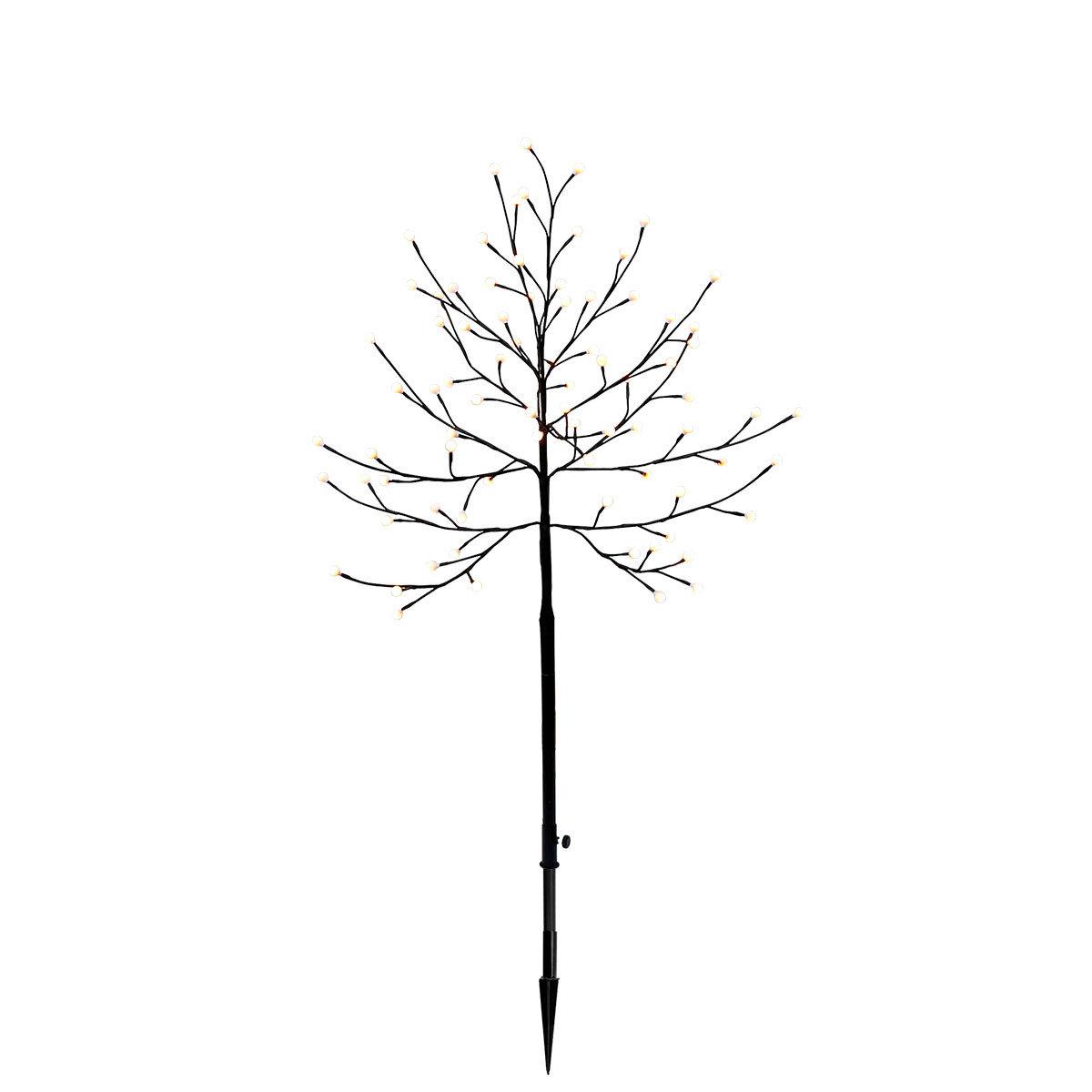 LED-Baum-Lichterpracht, klein | #2
