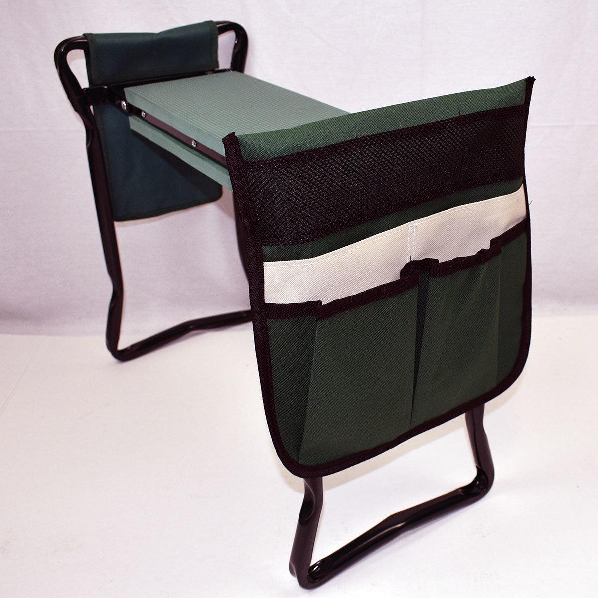 Ersatz-Werkzeugtasche für Knie- und Gartenbank | #2