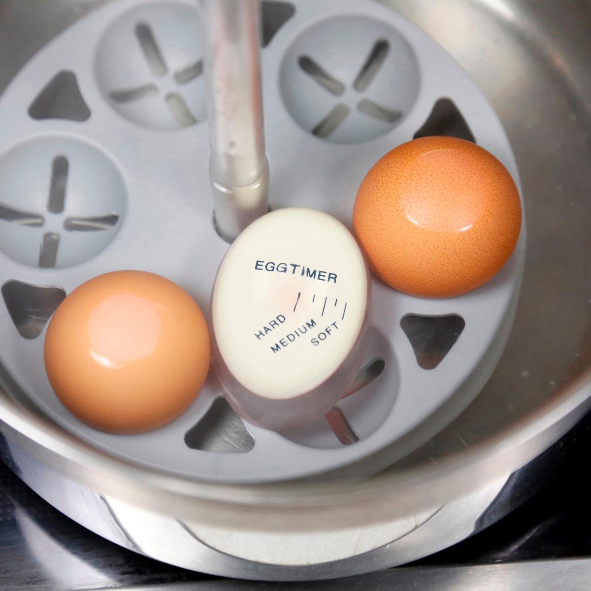 Eieruhr Egg Timer | #2