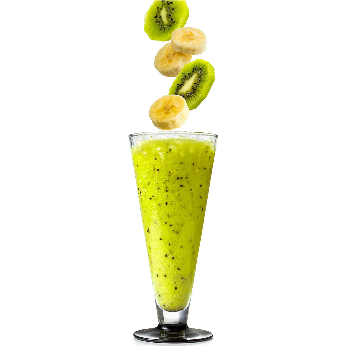 Kiwi Berry® Super Jumbo® | #2