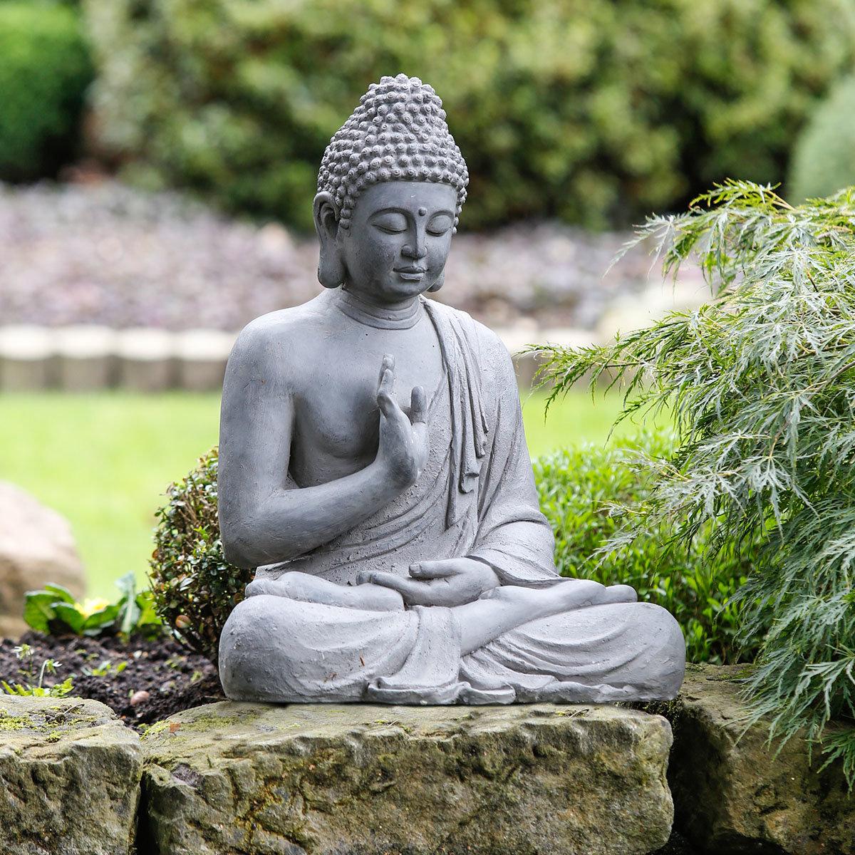 Buddha Padma | #2