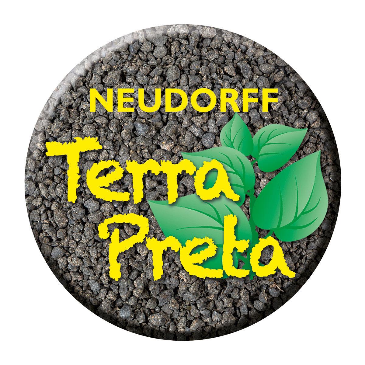 Neudorff Terra Preta BodenAktivator, 5 kg | #2