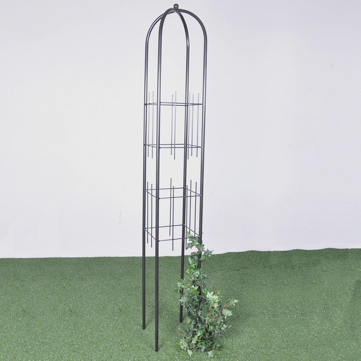 Garten-Obelisk Florentin, L | #2