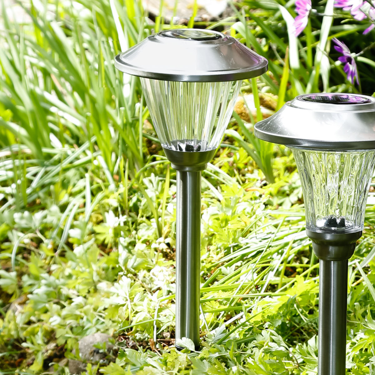 Solar-Lampe Valencia | #2