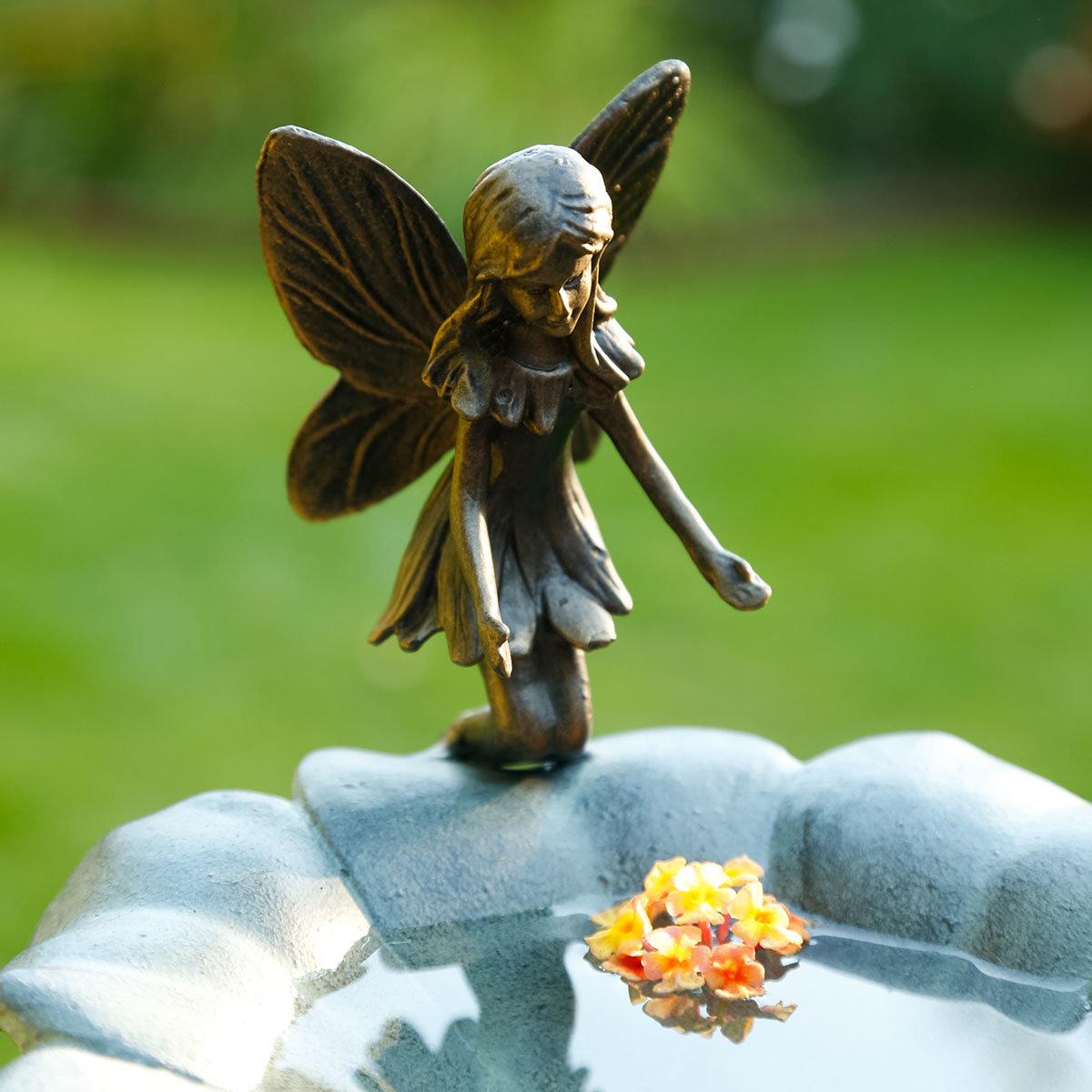 Vogeltränke Fairy Tale online kaufen bei Gärtner Pötschke