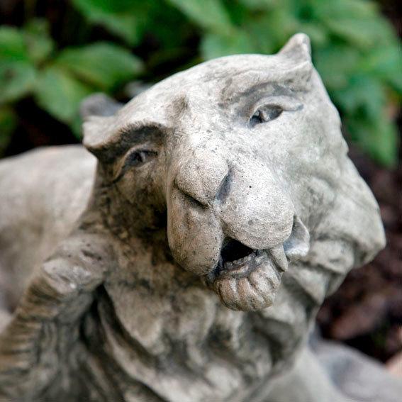 Löwenkatze | #2