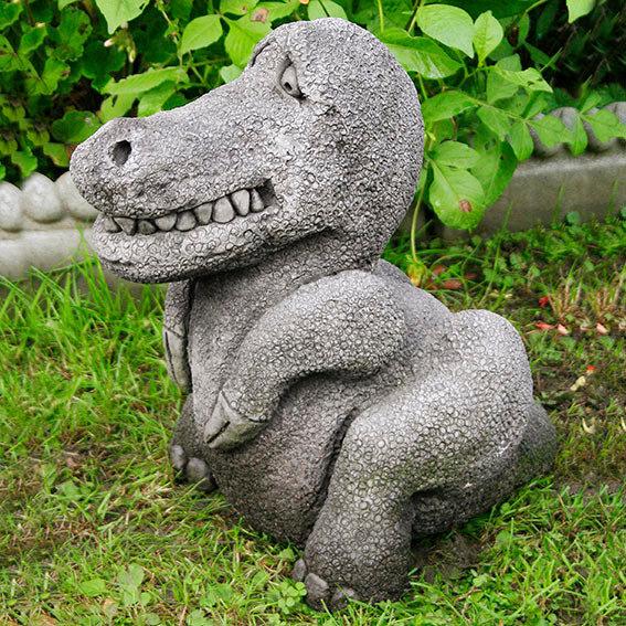 Dino | #2