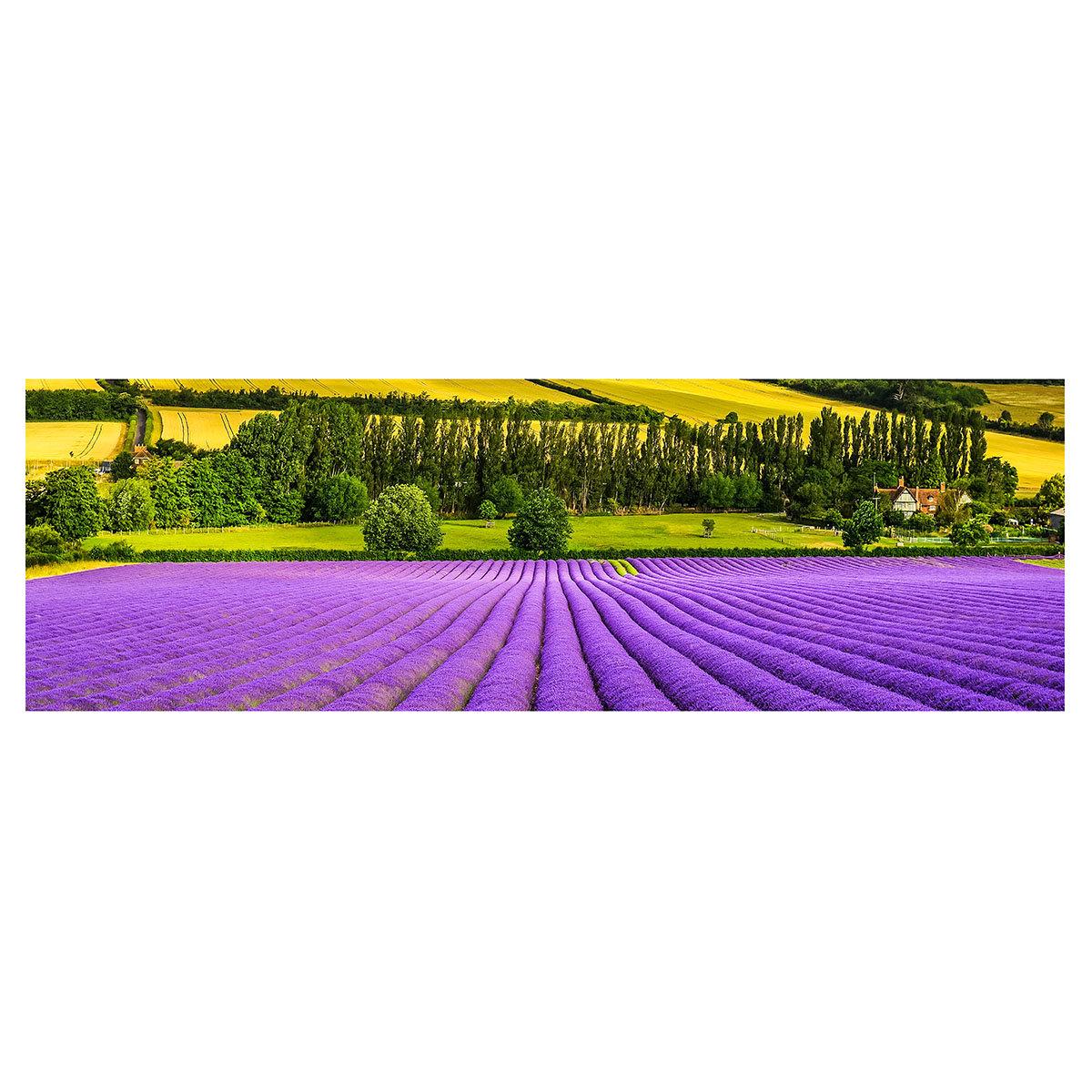 Balkon-Sichtschutz Provence | #2