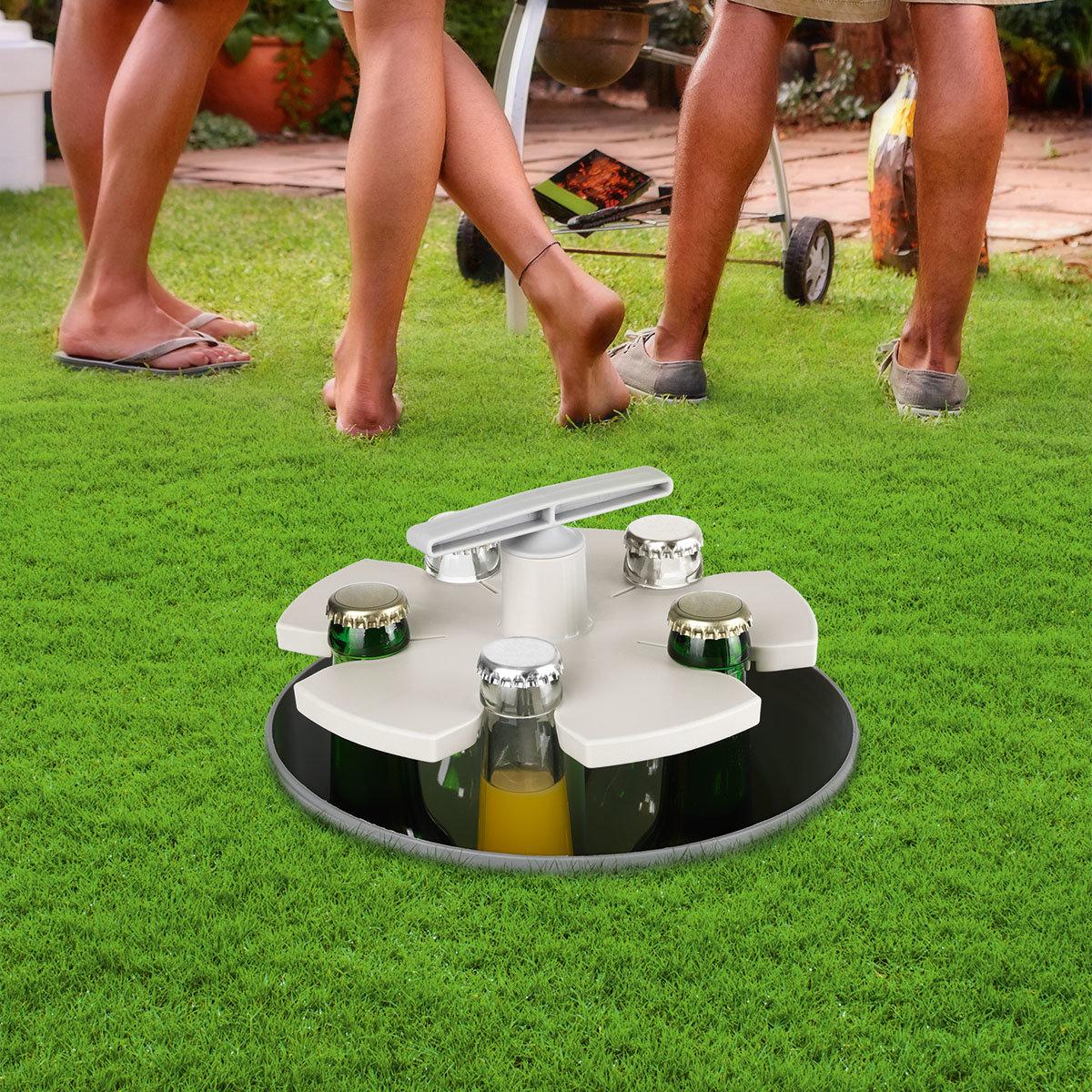 EASYmaxx Flaschenkühler Outdoor | #2