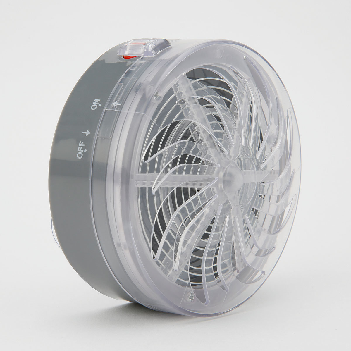 EASYmaxx Solar Mückenfalle 2in1 | #2