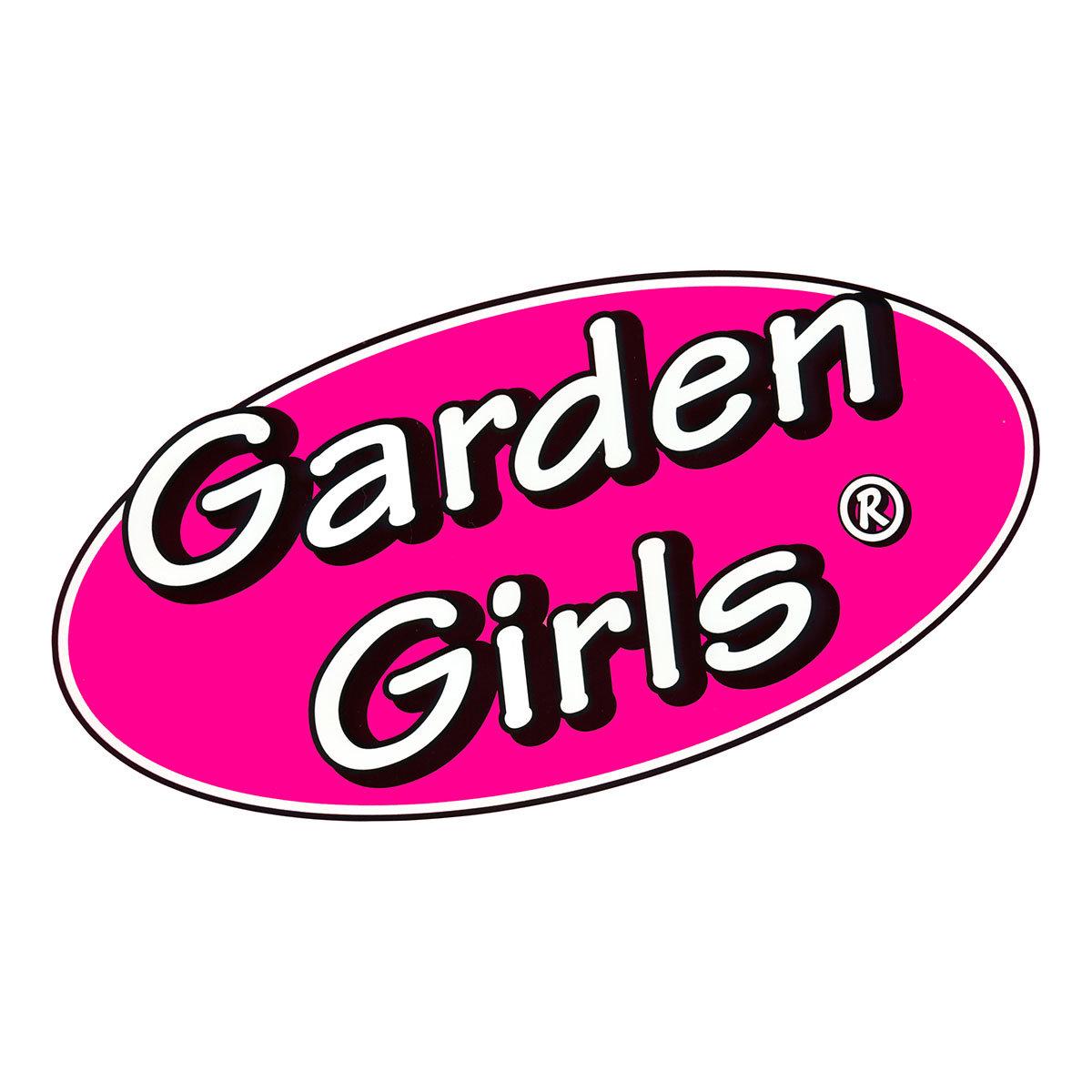 Trio-Knospenheide Gardengirls® | #2