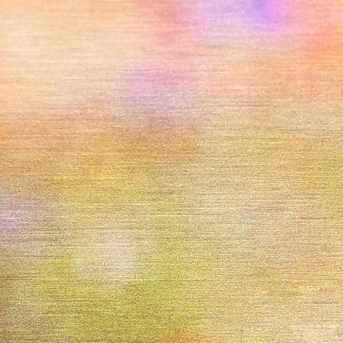 Aluminium-Gartenbild Jasmin, 120 x 80 cm | #2