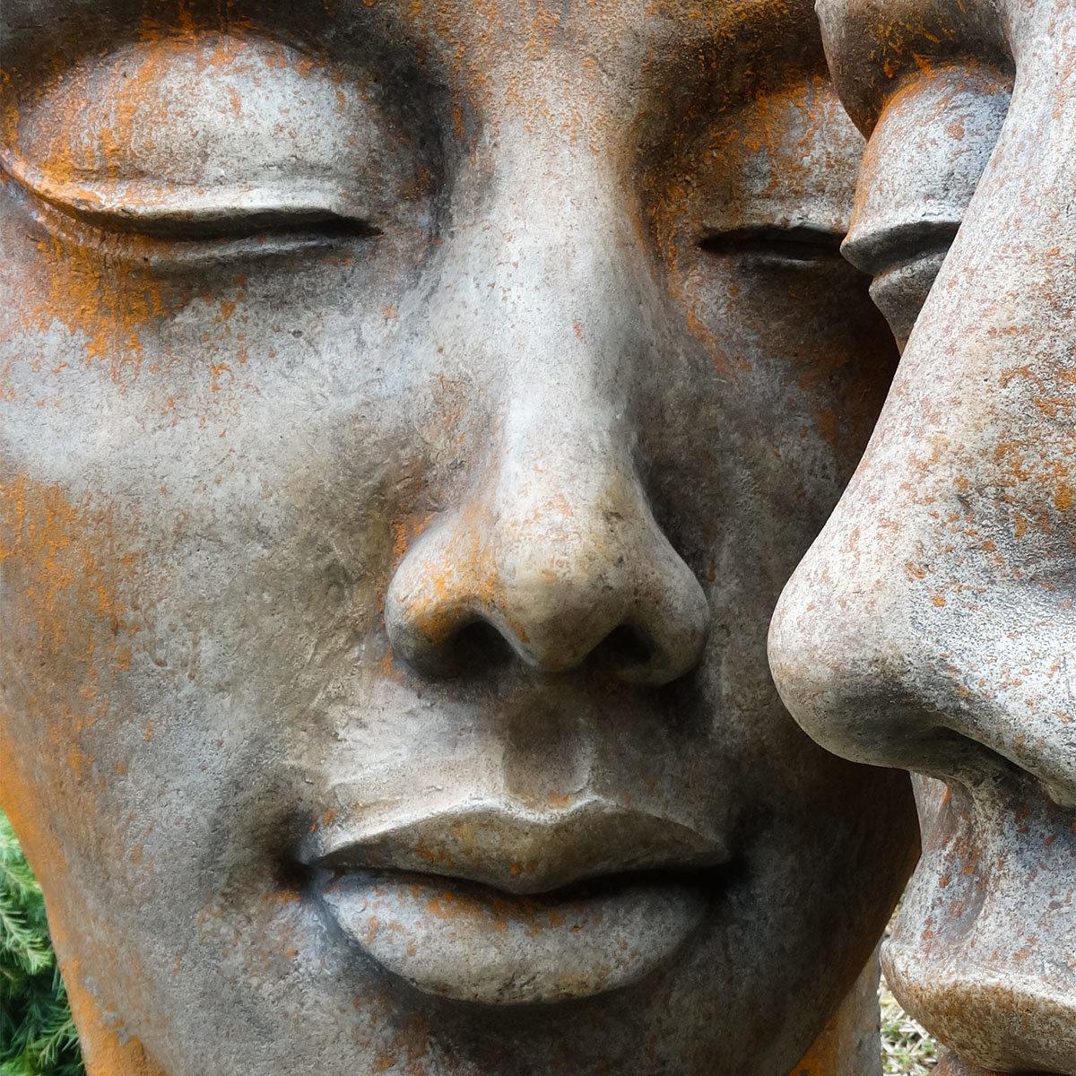 Skulptur Amunet | #2