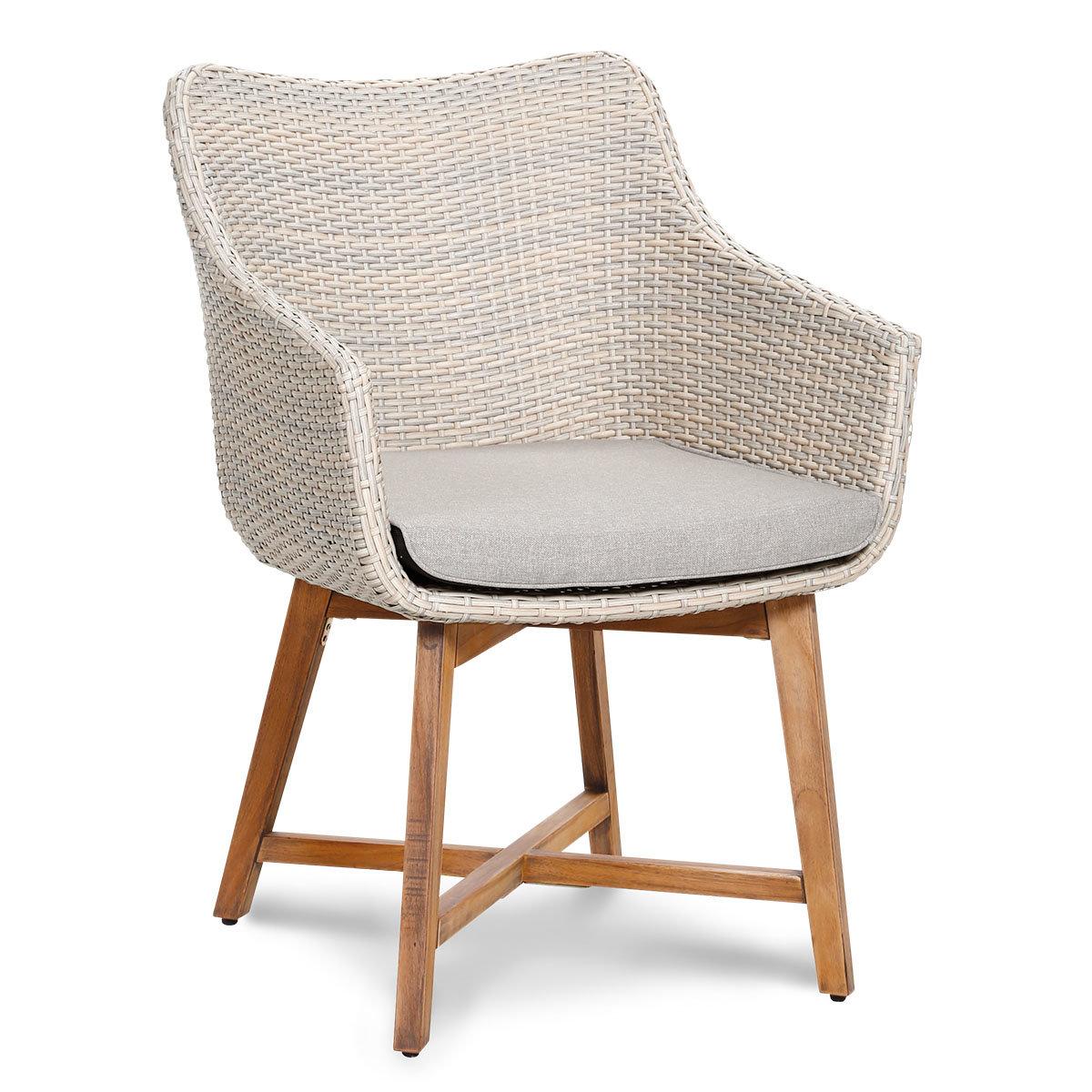 dining set paterna 6 personen online kaufen bei g rtner p tschke. Black Bedroom Furniture Sets. Home Design Ideas