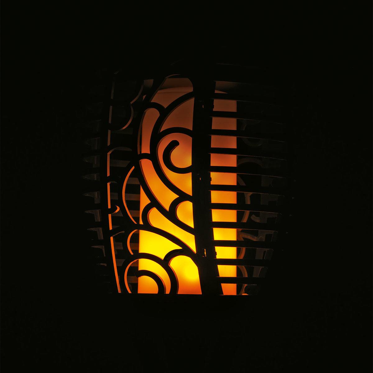LED-Fackel Churchill | #2