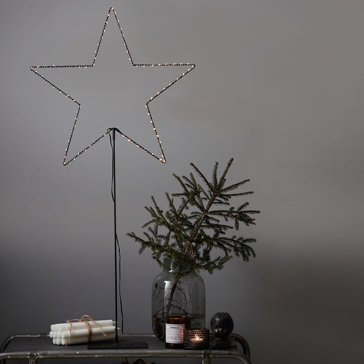 LED-Standleuchte Sternenhimmel | #2