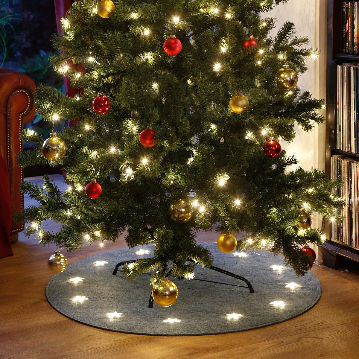 LED-Weihnachtsbaumdecke | #2