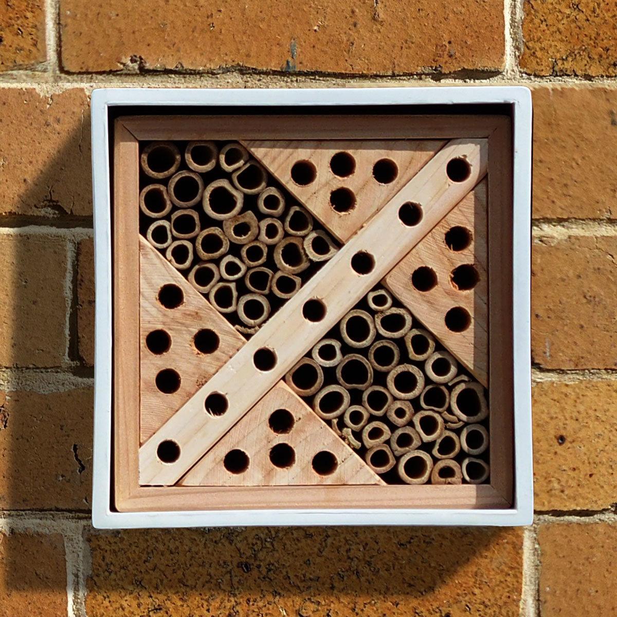 Bienenhotel Urban Design | #2
