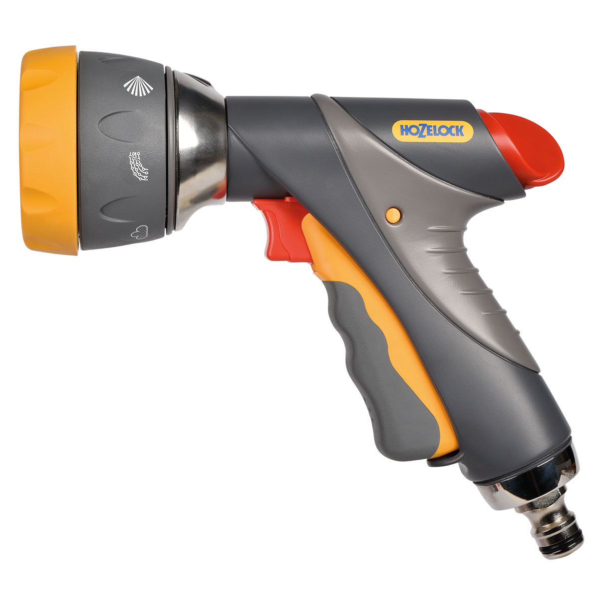 Wasserbrause Multi Spray Pro | #2