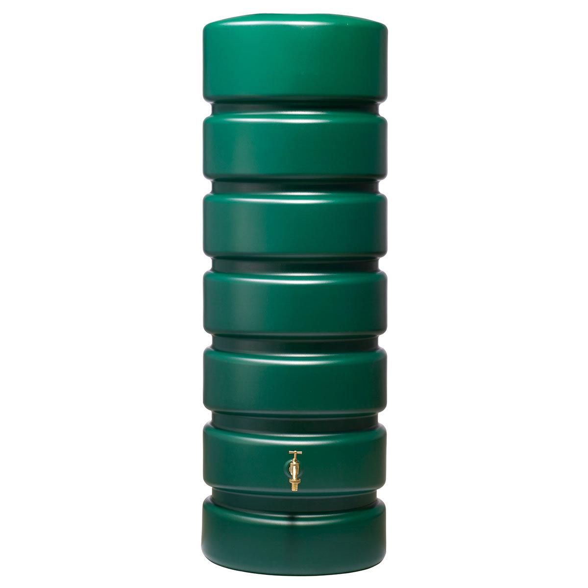 Regentank 650 L, grün | #2