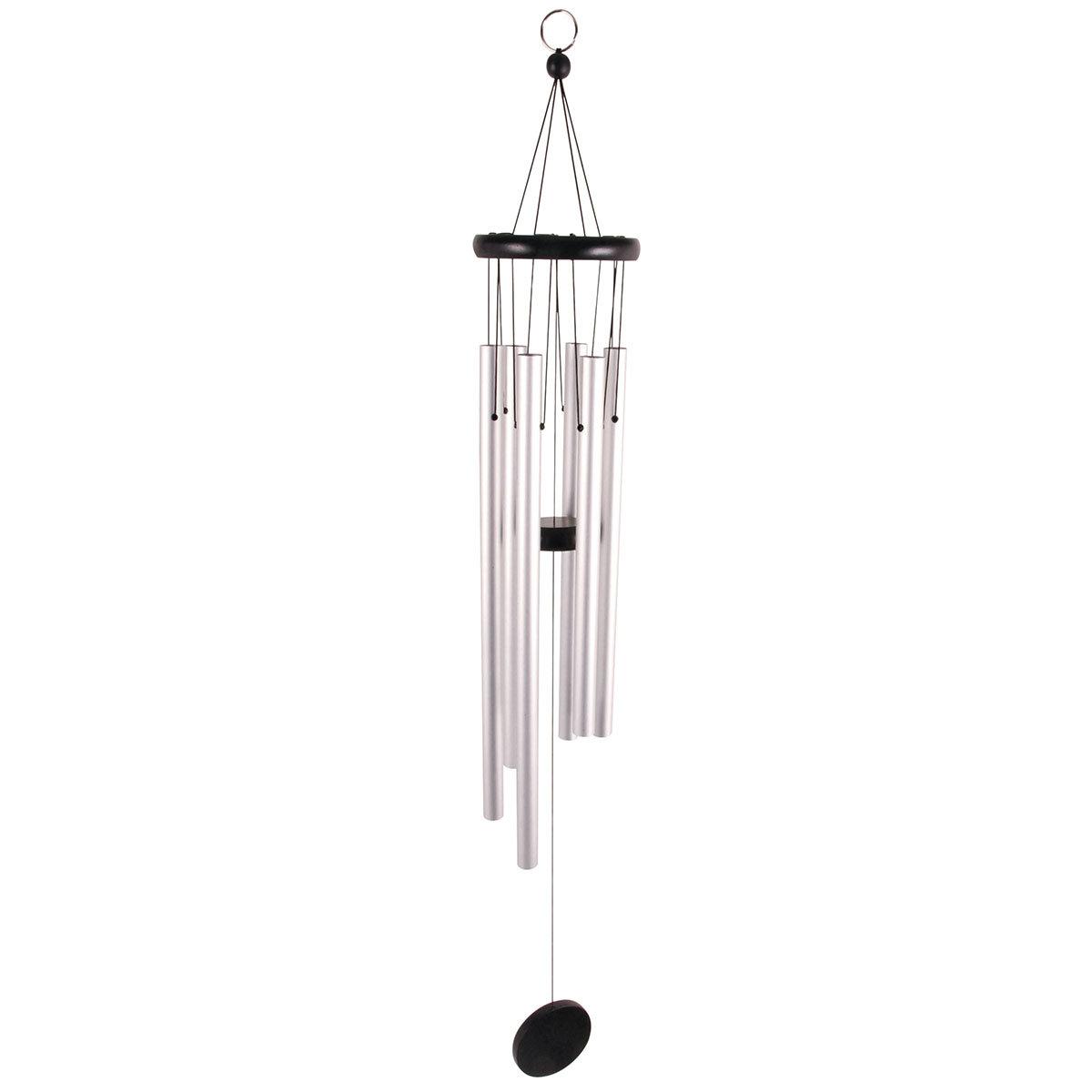 Windspiel Zauberklang, ca. 77 cm | #2