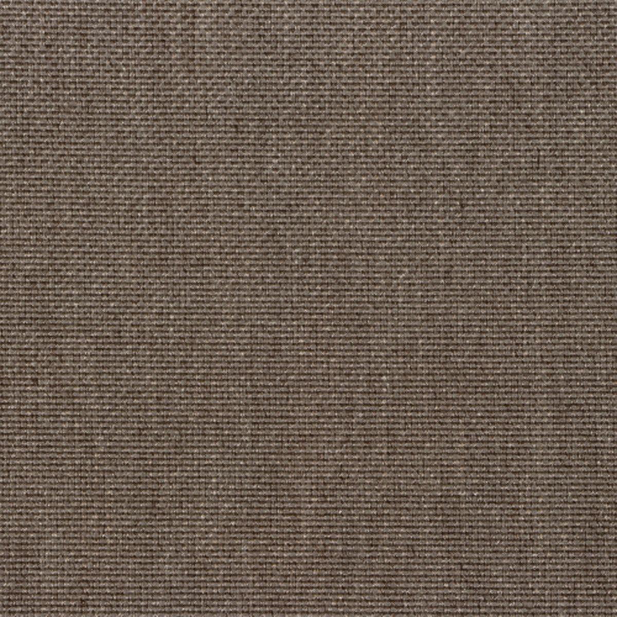 Sessel-Auflage Anka, taupe | #2