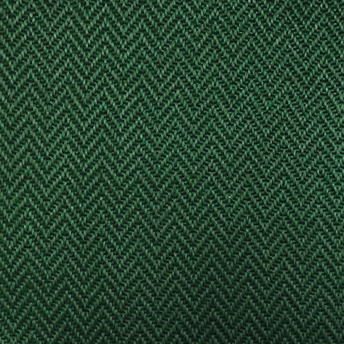 Hochlehner-Auflage Aster, smaragdgrün | #2