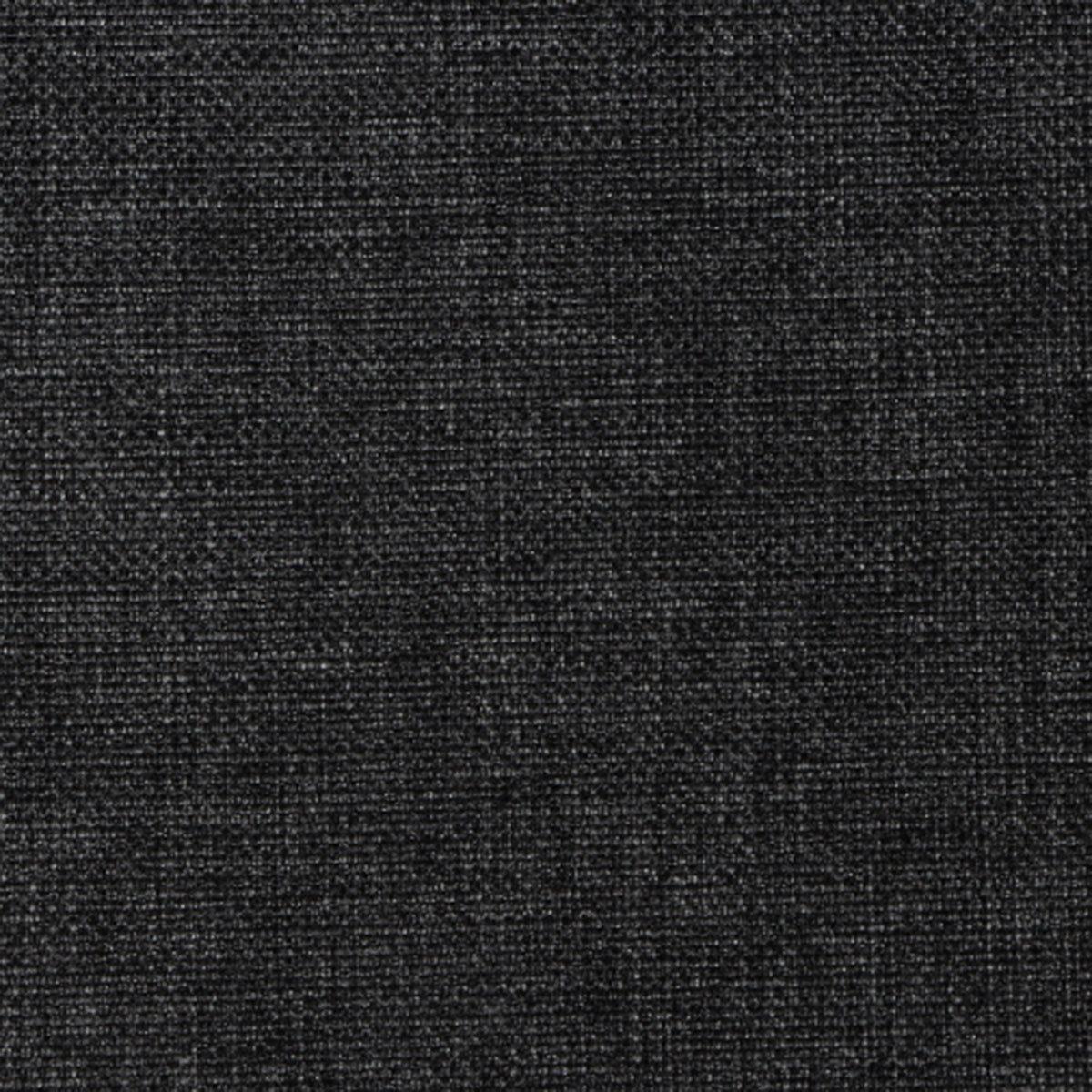 Sitzkissen-Auflage Musica, anthrazit | #2