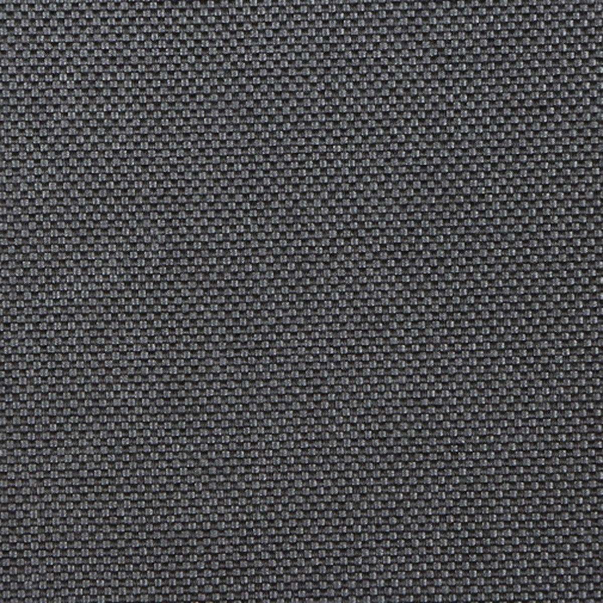 Auflage Musica für Stapelsessel, grau | #2