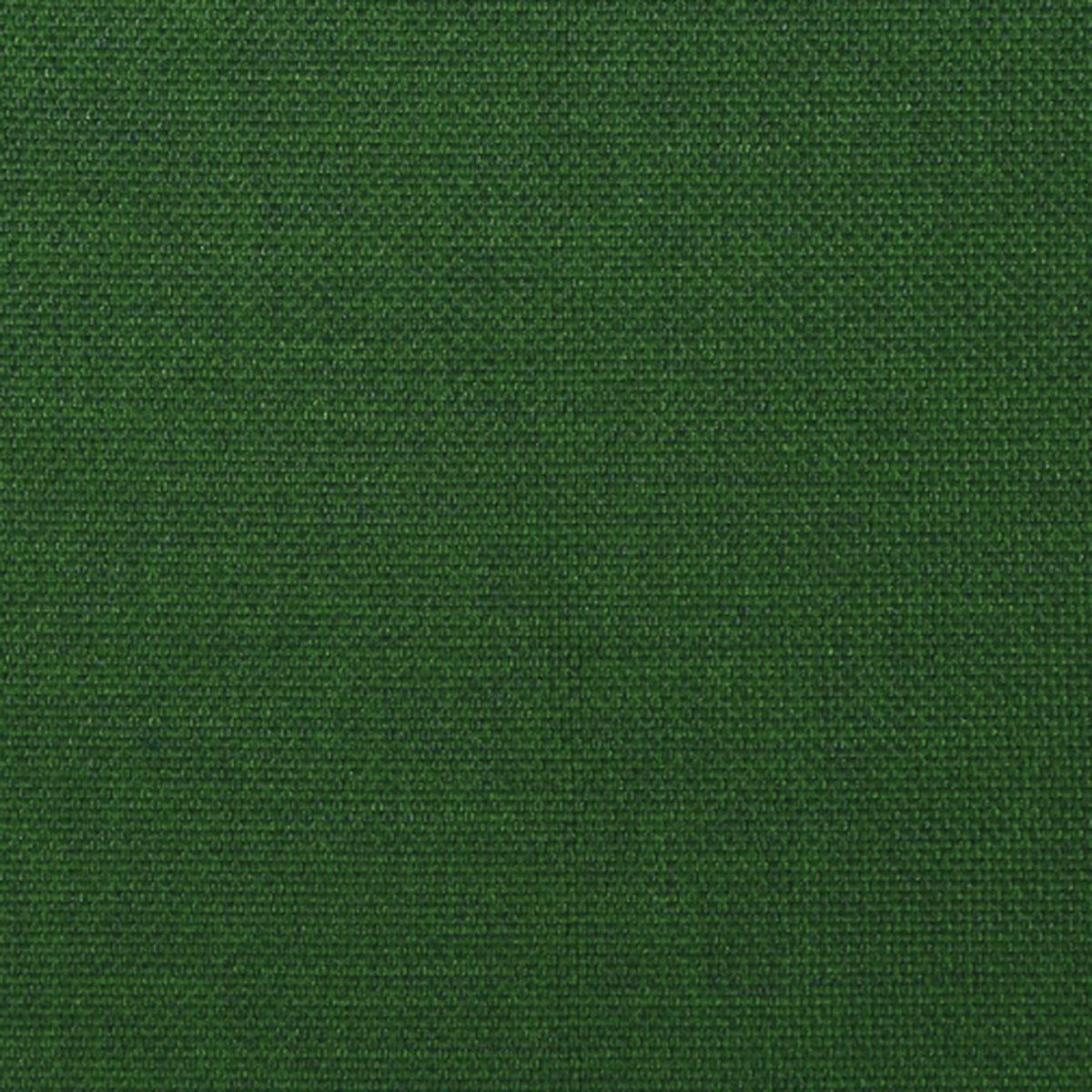Sessel-Auflage Musica, grün | #2