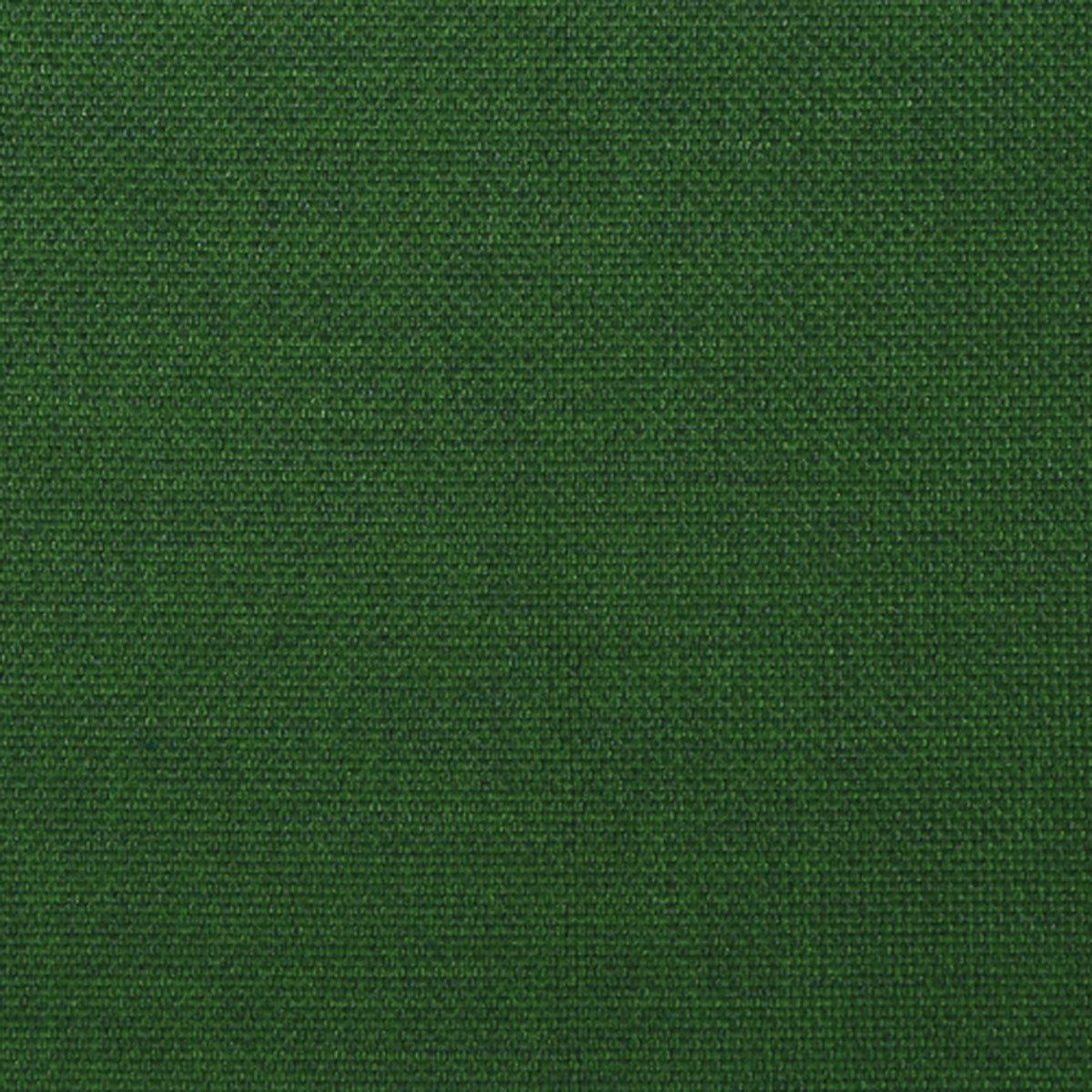 Sitzkissen-Auflage Musica, grün   #2