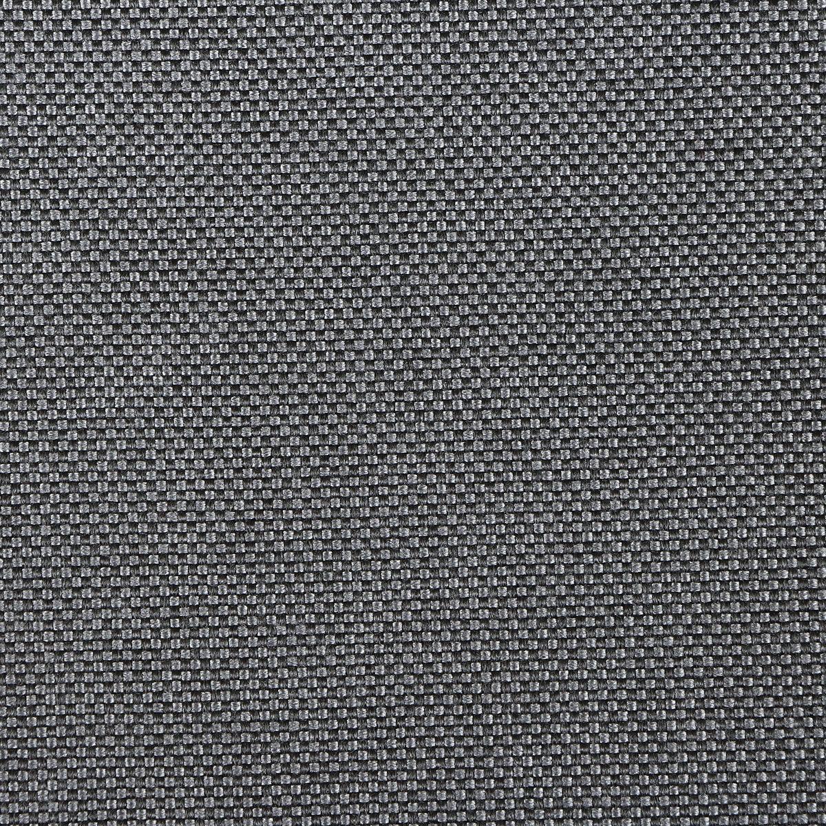 Hochlehner-Auflage Stella, grau | #2