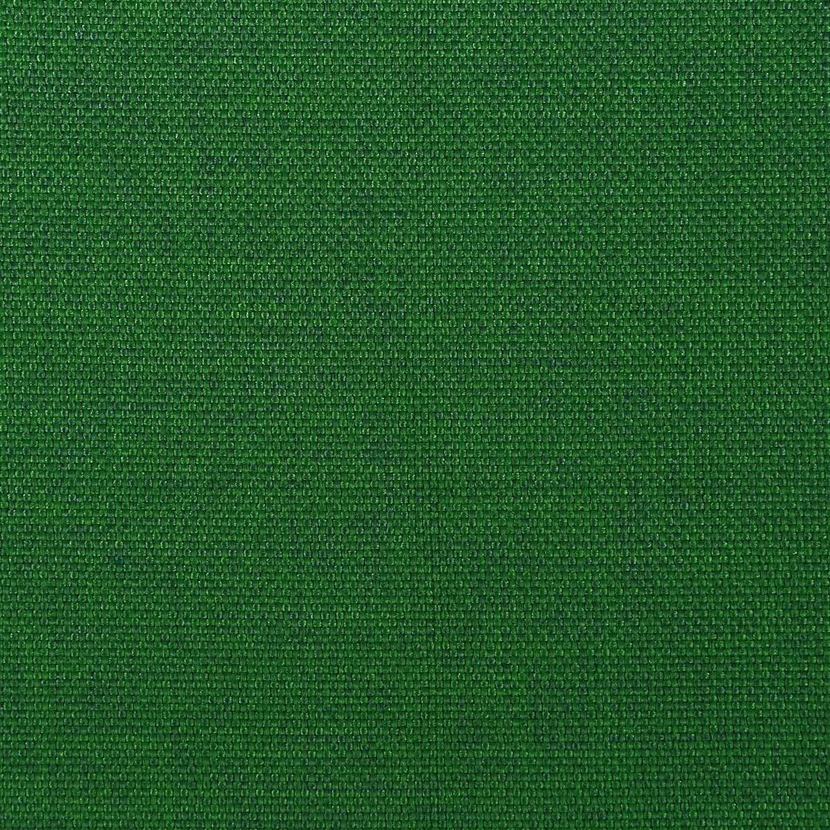 Auflage Stella für Stapelsessel, grün | #2