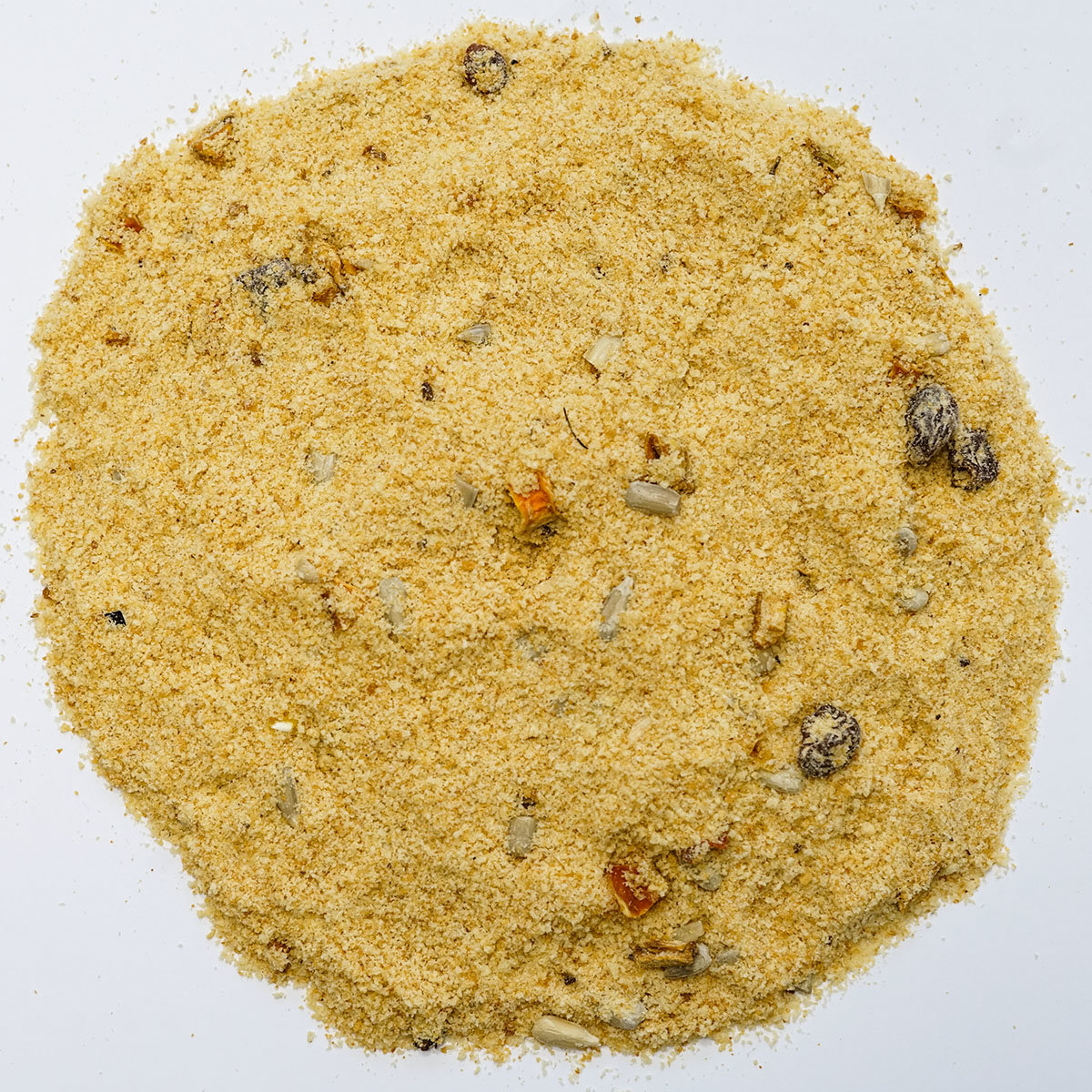 Igel-Futter, 750 g   #2