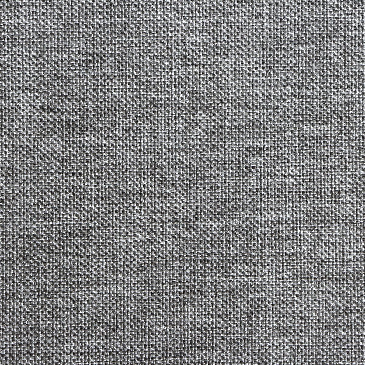 Hochlehner-Auflage Stella, silber | #2