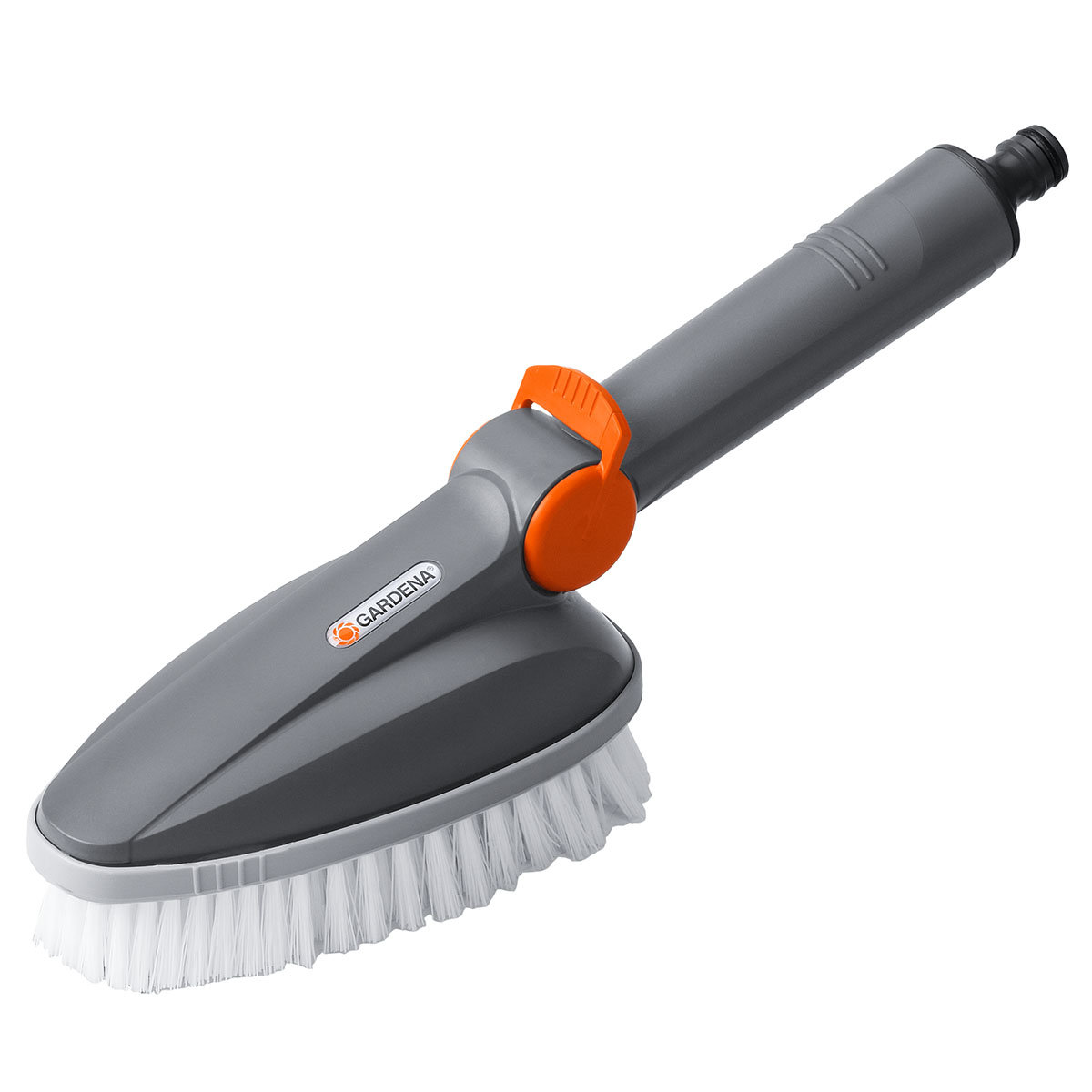 Komfort Handschrubber | #2