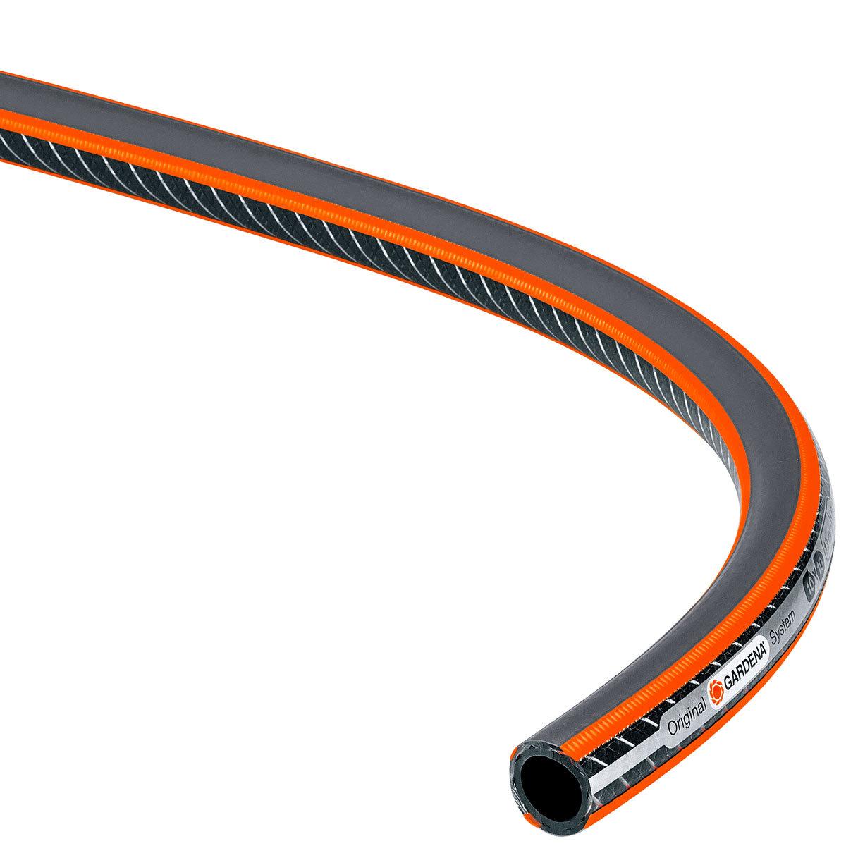 """Comfort HighFLEX Schlauch 10x10, 13 mm (1/2""""), 20 m, ohne Systemteile   #2"""