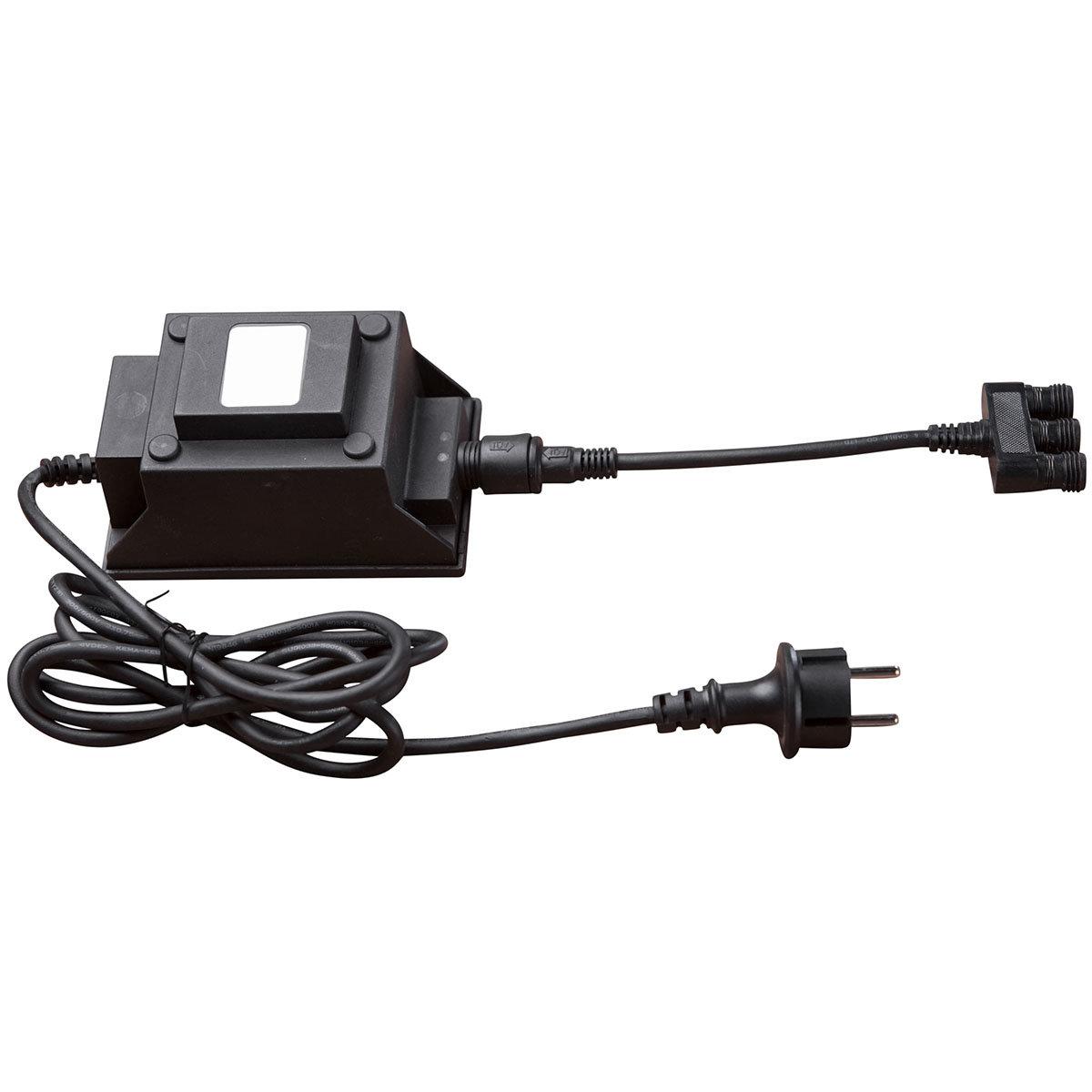 Smart Light Transformator, 12 V, 105 W   #2