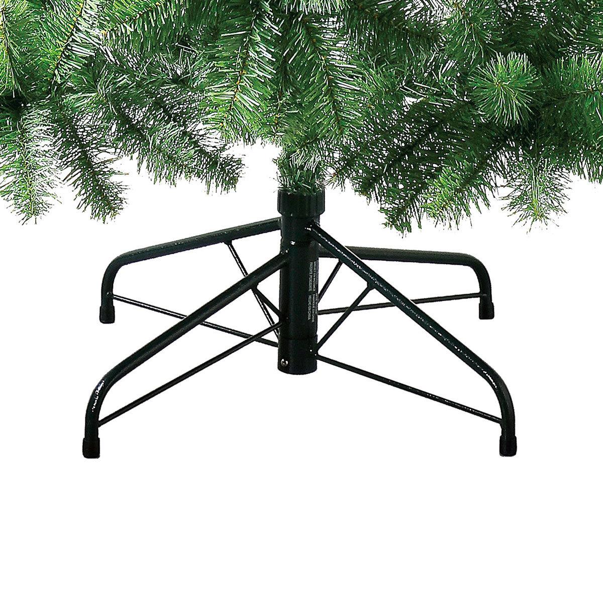 Künstlicher Weihnachtsbaum Kiefer, 180 cm | #2