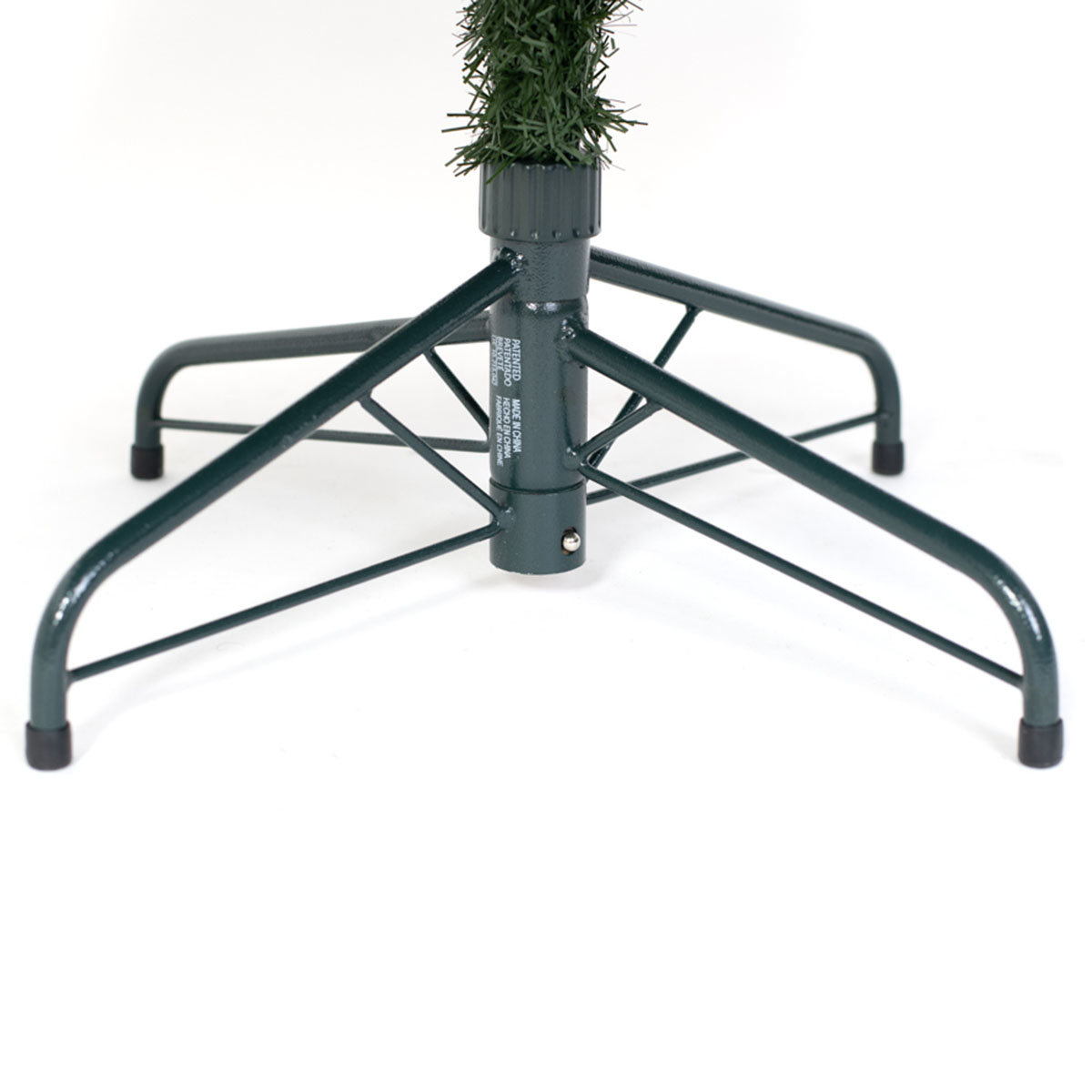 Künstlicher Weihnachtsbaum Kiefer, 210 cm | #2