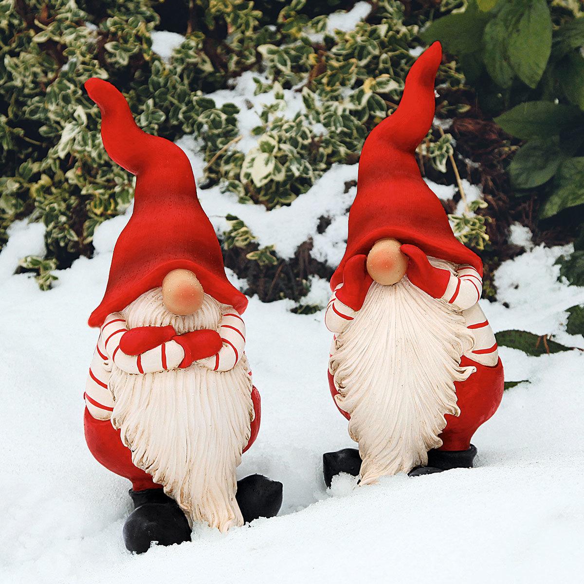 Weihnachtswichtel, Eddi | #2