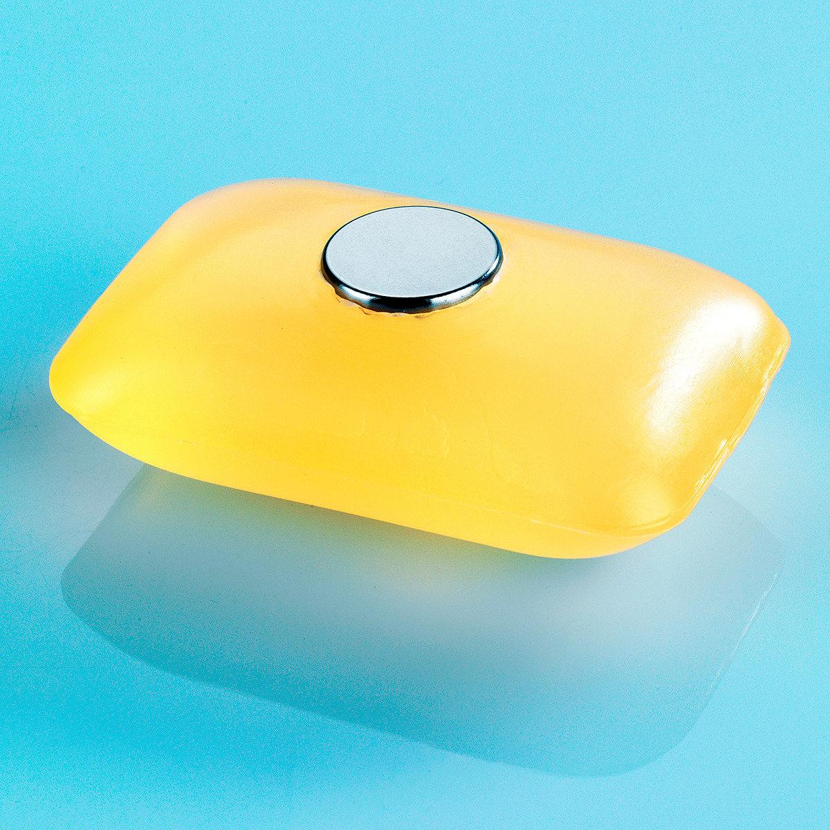 Magnet-Seifenhalter   #2