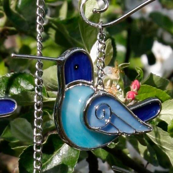 Kolibri-Mobile | #2