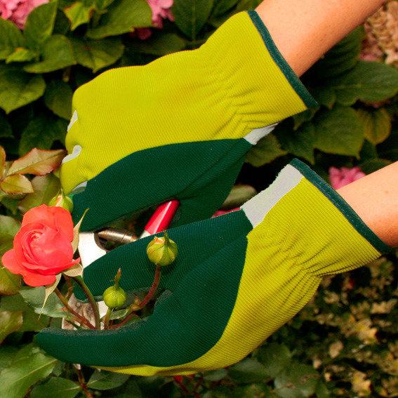 Gartenhandschuh Flex, für Damen | #2