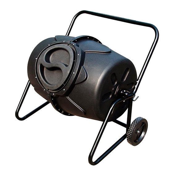 Rollkomposter 180 Liter | #2