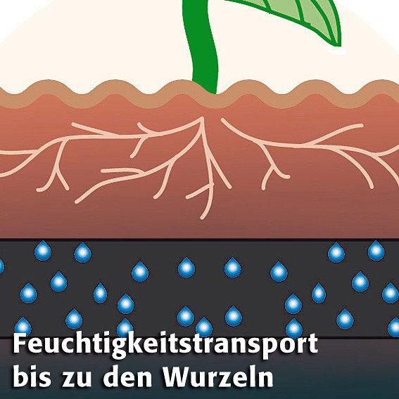 Tropferschlauch | #2