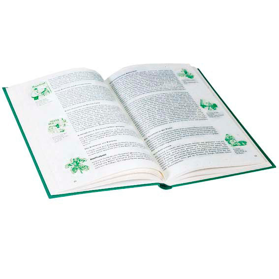 Gärtner Pötschkes Großes Gartenbuch | #2