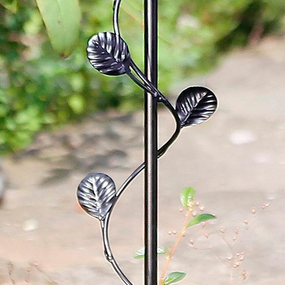 Standkörbe Blumenglück, 2er-Set, inkl. Pflanzeinsätze | #3