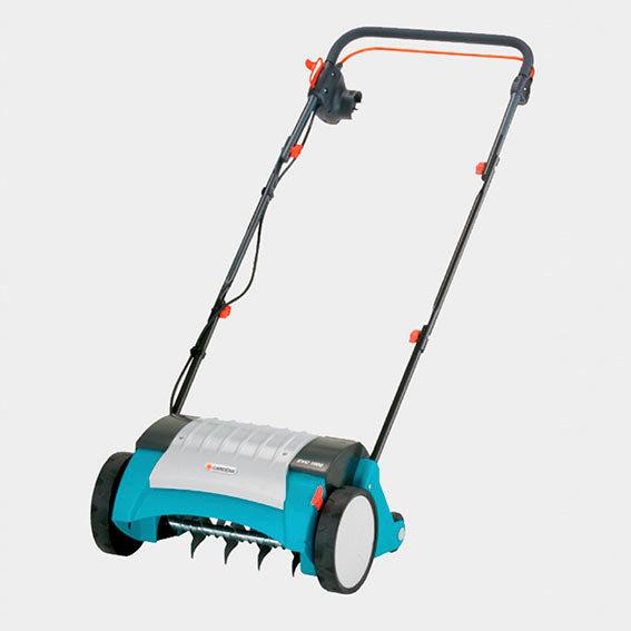 Gardena Elektro-Vertikutierer EVC 1000 | #3