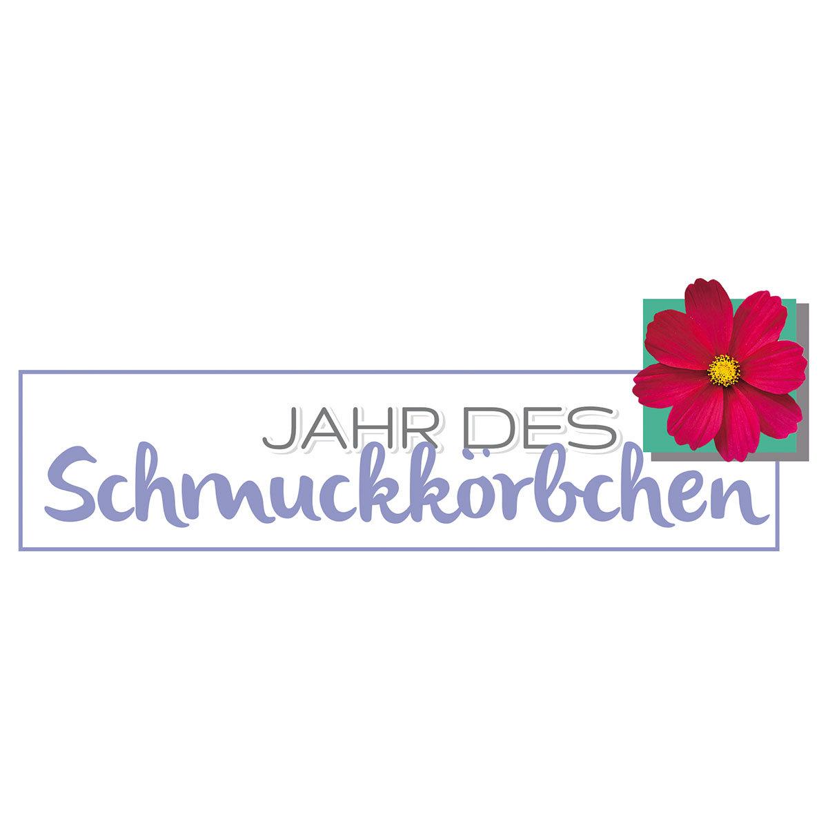 Schmuckkörbchen Sensations-Mischung | #3